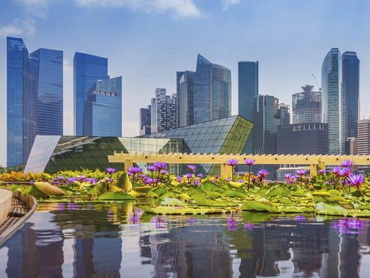 636329407020861525-Singapore---iStock.jpg