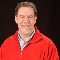 Bob Hunt: Amidst problems and heartache is promise of faith