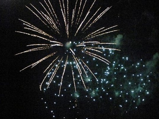 1 frm fireworks.jpg