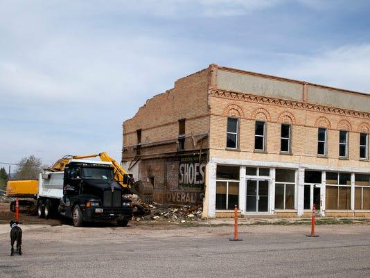 demolition 06.jpg