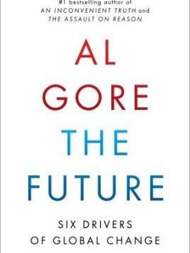 future-al-gore