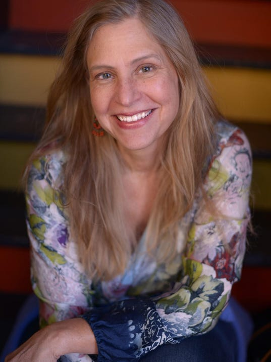 BMN 122817 Tracey Schmidt