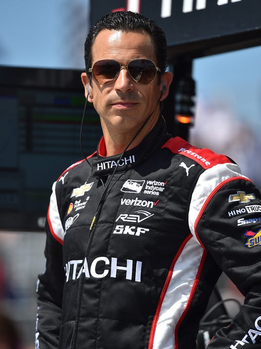 ELM 0827 Castroneves_01