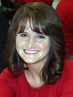 Fairfield West Elementary Principal Kim Wotring has been named principal at Compass Elementary School when it opens in 2017.