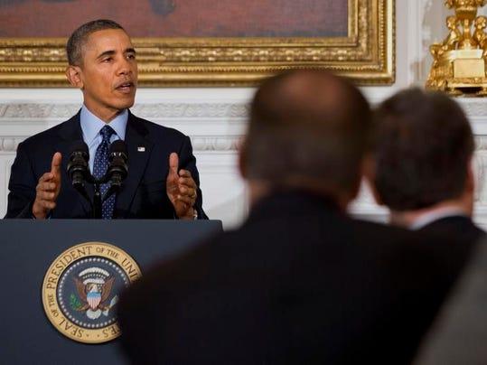 Obama Governors_Klin (2).jpg