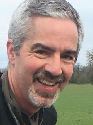 Andrew Reese Fritz, 51