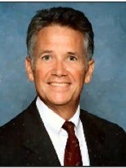 Larry W. Edwards