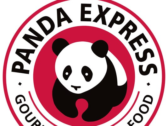 636476489483241696-MJSTab-11-24-2016-West-1-I003-2016-11-22-IMG-Panda-Express-1-1-DTGH80CA-L925659822-IMG-Panda-Express-1-1-DTGH80CA.jpg