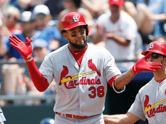 Cardinals_Royals_Baseball_41930.jpg