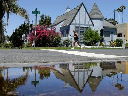 -California Drought Water Fines.JPEG-06aa0.jpg_20140709.jpg