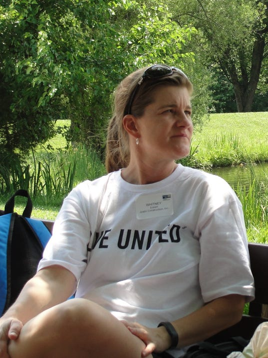 1 Whitney Eckert ANDERSON TWP.JPG