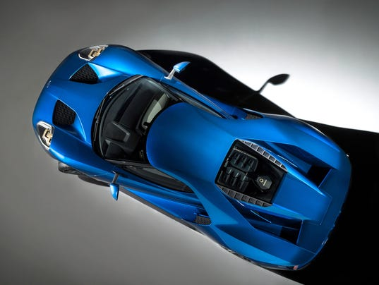 635933036002240719-All-NewFordGT-22-HR.JPG