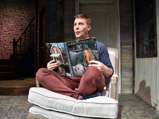 Buyer and Cellar3