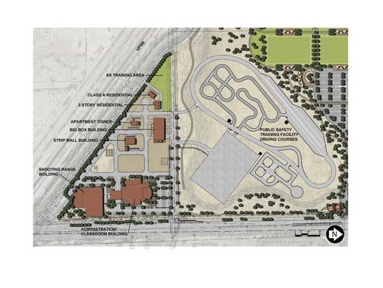 Gilbert-Proposed-Public-Safety-Training-Center.jpg