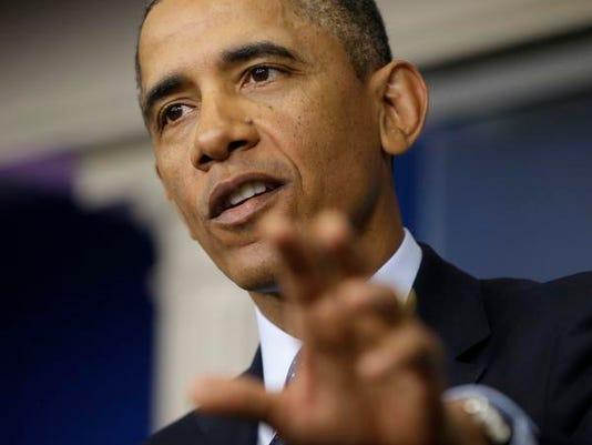 obama - budget battle 3-1-13.jpg