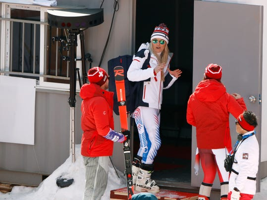 Anti_Doping_Report_Olympics_85850.jpg