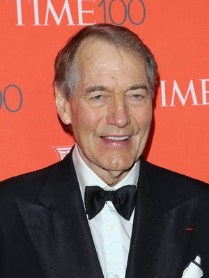 A new report from 'The Washington Post' claims CBS knew of Charlie Rose's alleged behavior.