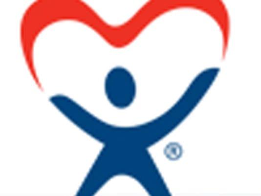 VoicesSWFL logo