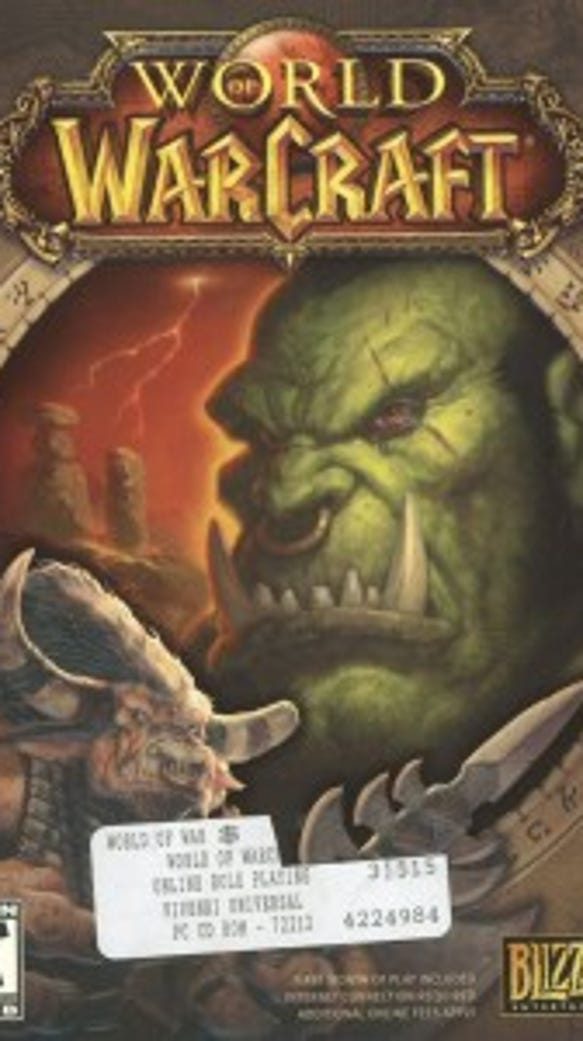 strong warcraft 112710-212x300
