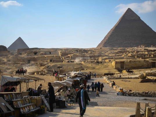 Image result for egypt 2016