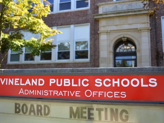 636169026984194520-Vineland-School-Board-DSC-6125-1-.JPG