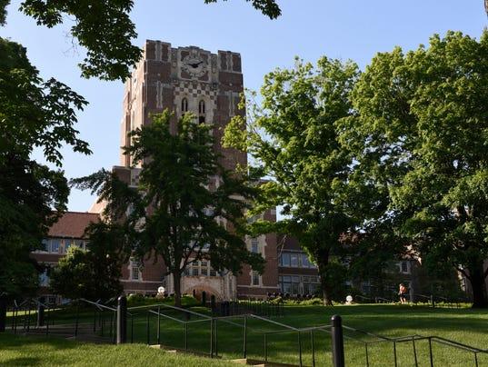 UTK Campus 01.jpg