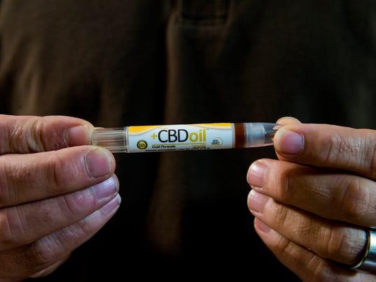 CBD-Oil.JPG