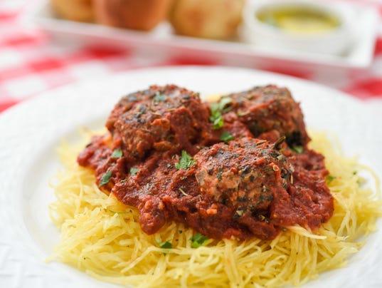 636458399103700177-spaghetti-squash-and-meatballs-thumbnail.jpg