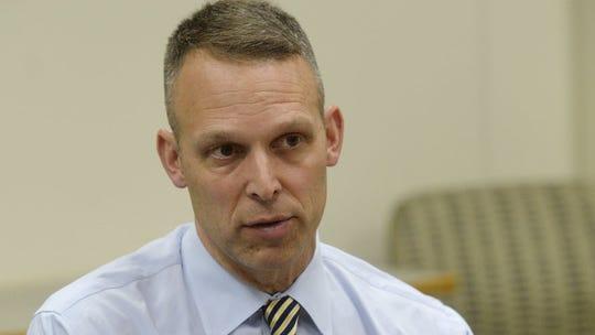 Rep. Scott Perry, R-York County.