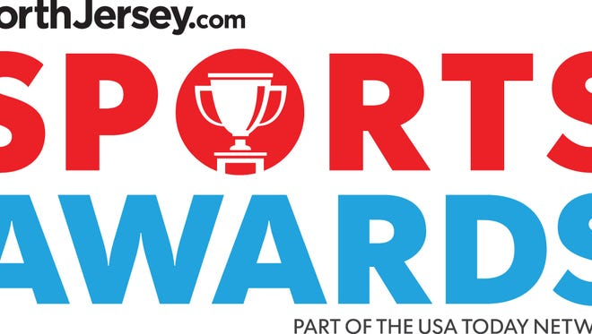 NorthJersey.com's Sports Awards event honoring our high school athletes is June 14 at Prudential Center in Newark.