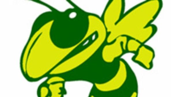Rayville enters the Class 2A playoffs with a state