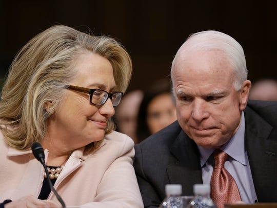 AP_Clinton_McCain