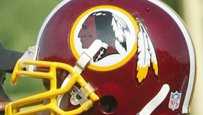 The Oneida Indians spoke with the United Nations about ending the usage of Redskins in Washington's NFL team name.