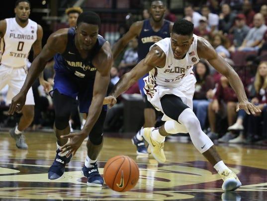 636146405817517239-FSV-Basketball-vs-Charleston-Southern-HD-111116-00--10.jpg