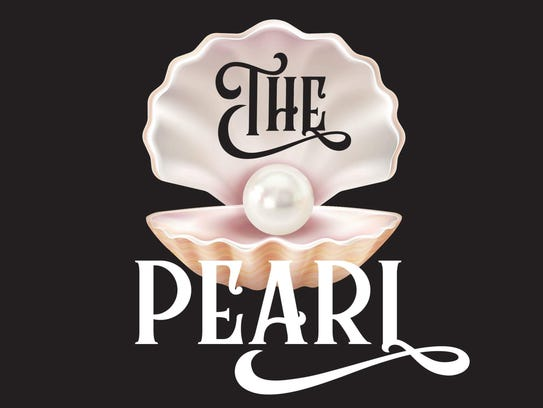 The Pearl, a local seafood restaurant, will replace