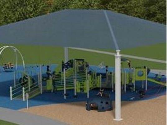Inclusive-Playground.jpg