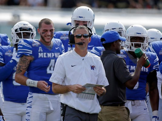 UCF_Memphis_Football_59229.jpg