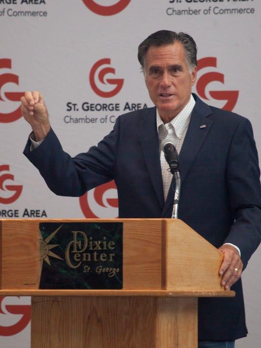 636645248450079135-STG-0614-Romney-26.JPG