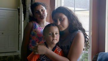 Judge: Federal district court has jurisdiction in Iraqi immigrants case