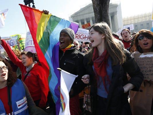 SCOTUS-GAY-MARRIAGE_APS_00314.JPG USA DC