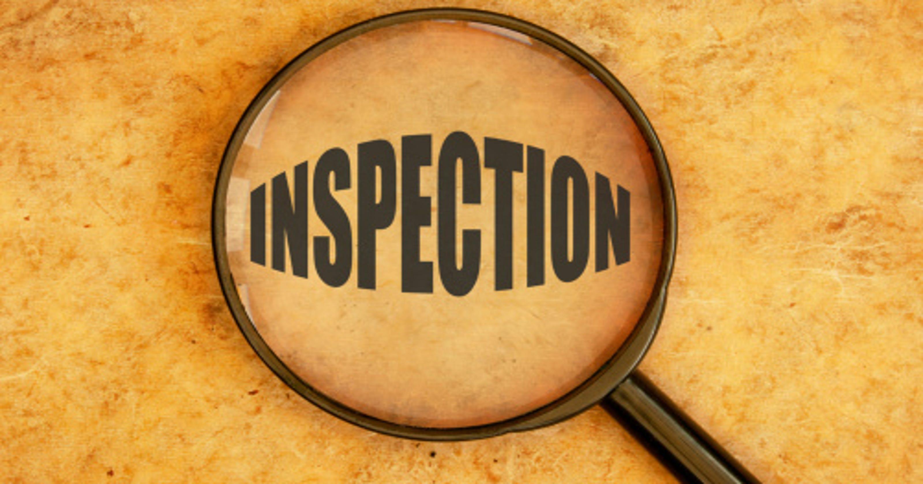 inspections no violations for 3 restaurants. Black Bedroom Furniture Sets. Home Design Ideas