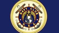Navy Club USA