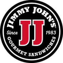 Salmonella outbreak reported from Jimmy John's sprouts