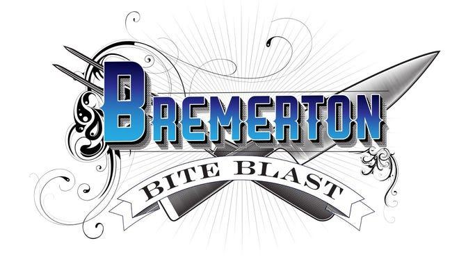 Bremerton Bite Blast