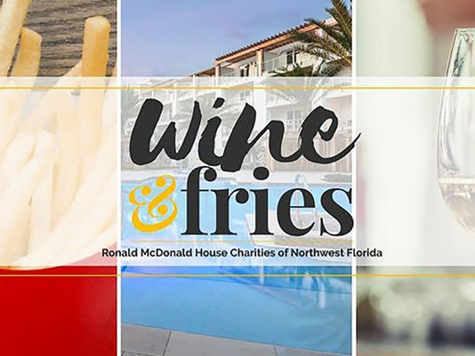 636438686679025007-Wine-Fries-logo.jpg