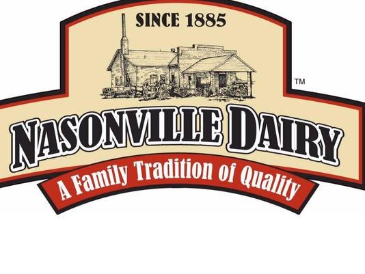 636434945343509909-Nasonville-Dairy.jpg