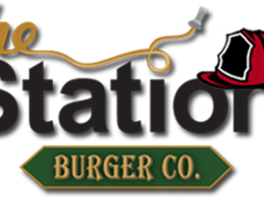 636222462801517512-StationBurger.png