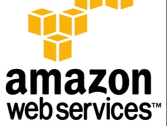 Amazon_Web_Services