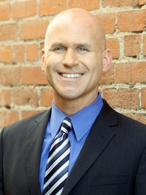 Kevin Blain was selected as  top Realtor in California and No. 16 in the nation.