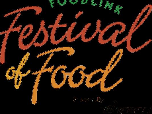 FestivalofFood_finalLogo_color_w_wegmans